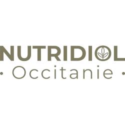 Logo of NUTRIDIOL
