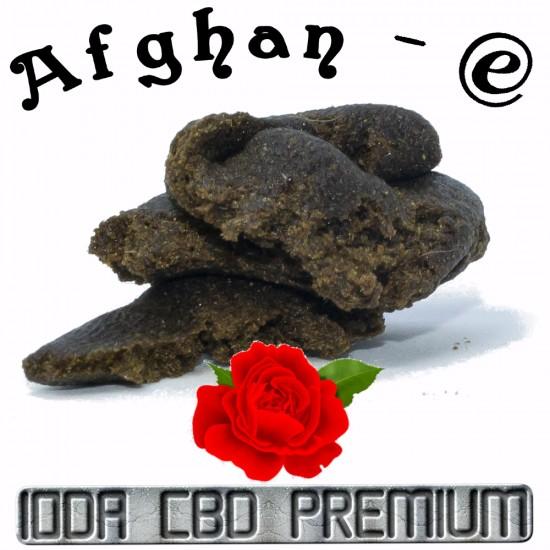 AFGHAN-E