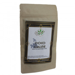 INFUSIONS CBD INFUSION CBD SPICY D-TOX