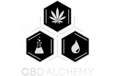 CBD-ALCHEMY