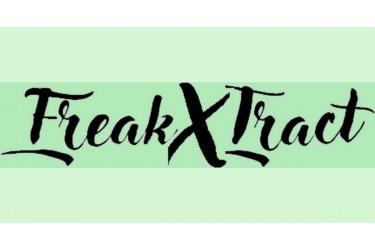 FREAKXTRACT