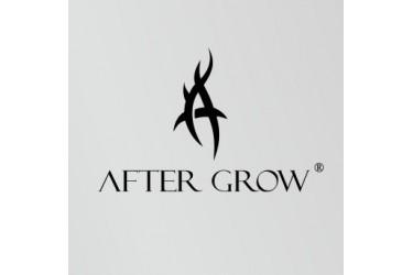 AFTER-GROW