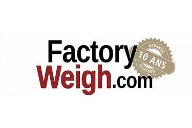 FACTORY WEIGH