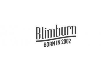 BLIMBURN