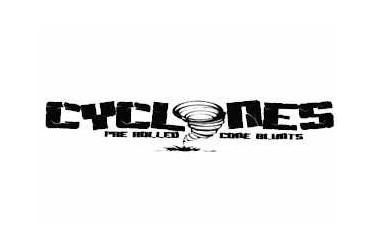 CYCLONES HEMP CONES